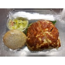 Boxed Lunch - Roast Beef